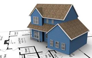 Mediadomus immobiliare